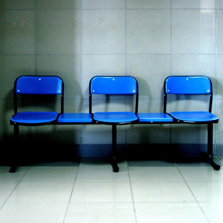 自由な勤務形態が選べる医療事務