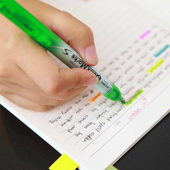 ノート作りは時間の無駄