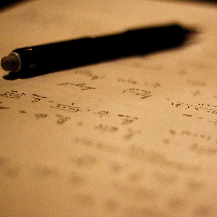 合格する勉強法